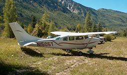 N1505T