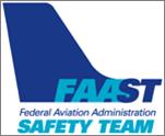 FAASafety.gov