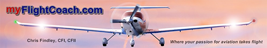 MyFlightCoach.com