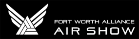 Fort Worth Alliance Air Show